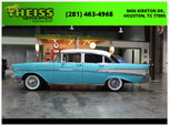 1957 Chevrolet Bel Air  for sale $48,200