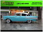 1957 Chevrolet Bel Air  for sale $48,200