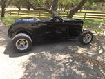 1932 Ford Roadster  for sale $34,750
