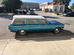 1961 Chevrolet Corvair  for sale $14,995
