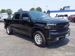 2020 Chevrolet Silverado 1500  for sale $100,842