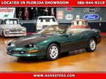1995 Chevrolet Camaro  for sale $19,900