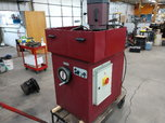 RMC 600 Flywheel Grinder  for sale $4,500