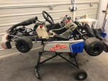 Arrow Kart  for sale $1,100