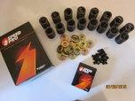 BBC Valve Springs, Retainers, Locks SpeedPro  for sale $150