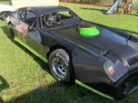 Street stock camaro  for sale $6,500