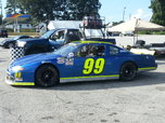 Road Course Stockcar - Monte Carlo SCCA GTA/GT2 Class  for sale $21,000