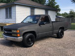 1996 Chevrolet C1500  for sale $15,000