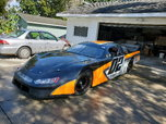 GARC Pro Late model  for sale $17,500