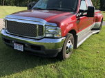 2001 Ford F-350 Super Duty  for sale $15,500