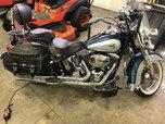 2004 Harley Davidson  for sale $7,500