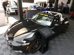 2016 Global MX-5 Cup Car  for sale $39,000
