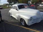 48 chevy coupe TRADE