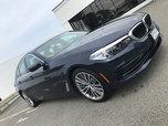 2019 BMW 530e xDrive  for sale $49,500