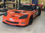 C6  for sale $47,500