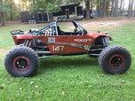 2014 SXOR Single Seat Rock Buggy  for sale $39,000