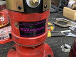 RCD Starter  for sale $2,450