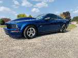 2006 mustang gt   for sale $20,000