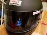 G-Force Helmet BRAND NEW  for sale $150