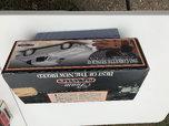 Jim Beam 1963 Split Window Corvette Decanter  for sale $85