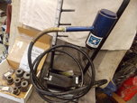Professional Portable Ehxaust Pipe Air over Hydraulic Tube E  for sale $1,285