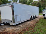 WTB older S&S, Wildside, 5150 toter/trailer combo  for sale $1