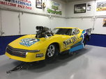 1969 Pro Mod Vette  for sale $100,000