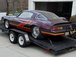 1981 Camaro  for sale $18,000