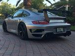2009 Porsche 911  for sale $74,500