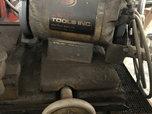 Sioux valve grinder  for sale $500