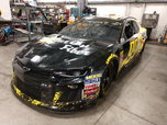 2018 NASCAR Cup Series Camaro  for sale $28,000