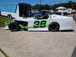 Asphalt Modified  for sale $4,500