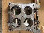 Dedenbear TS-5 Throttle Stop  for sale $350