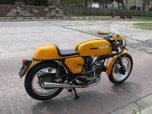 1974 Ducati 750 Sport  for sale $18,500