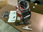 Lincoln New Wire Welder   for sale $650
