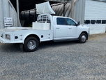 2020 Ram 3500  for sale $75,000