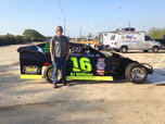 SHAW  MODIFIED  for sale $12,500