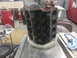 Chevrolet Bow tie block  for sale $1,950