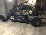 Monte Carlo street stock  for sale $4,500
