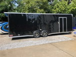 2019 28' United Trailer  for sale $17,500