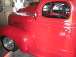 1946 dodge pu  for sale $25,000