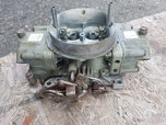Alky carb  for sale $250