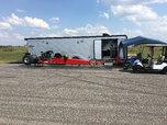 90/96 spirit hardtail dragster roller  for sale $8,500