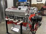 427 SBC  for sale $7,700