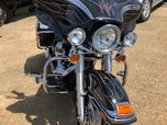 Beautiful 2009 Harley Davidson Under Priced!!!  for sale $8,999