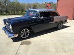 1955 Chevrolet Belair   for sale $29,900