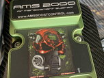 AMS2000 Pro Boost Controller  for sale $1,650