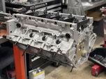RHS Aluminum LS Engine Block  for sale $5,560