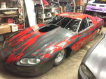Over 40 high quality chassis cars/ projects for sale   for sale $7,000