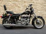 1979 Harley-davidson Xlh-1000   for sale $3,500